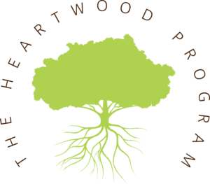 Heartwood Program Logo 2019