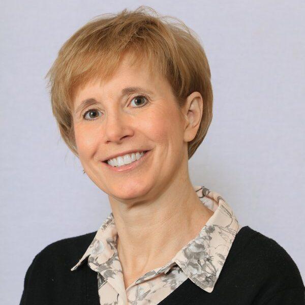 Heidi Carlson HFG